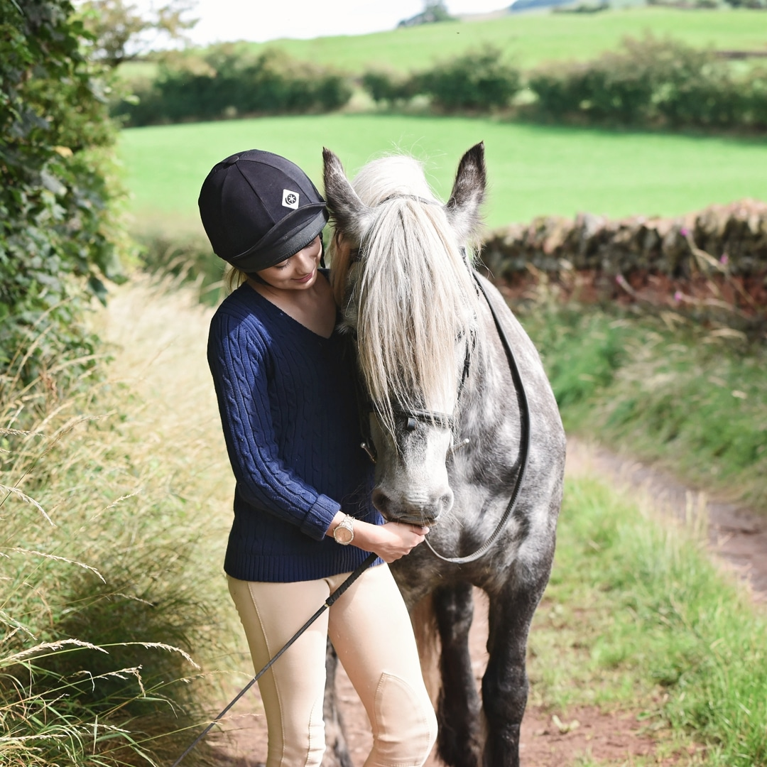 Equestrian photography - capture those memories forever