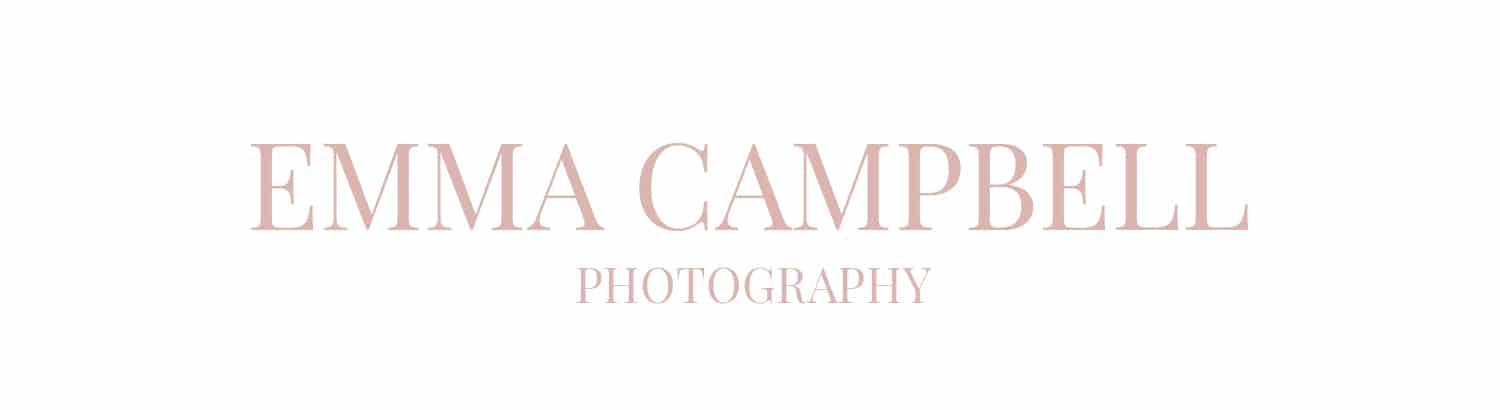 Emma J Campbell Photography