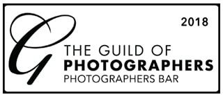Photographers bar awarded 2017, 2018 & 2019