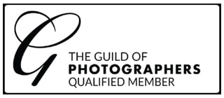 Qualified Status - Guild of Photographers