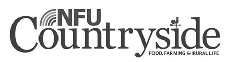 NFU Country Side Magazine